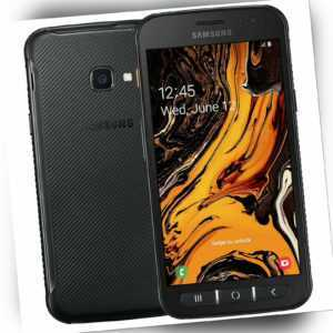 Samsung GALAXY XCover 4s G398F 32GB Dual Sim Android Smartphone...