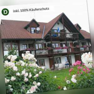 Süd-Schwarzwald 6 Tage Weilheim Urlaub Land-Gasthof Ebner Reise-Gutschein Natur
