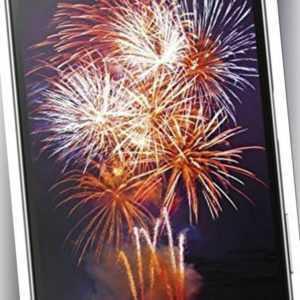 Sony Xperia Z5 Premium Schwarz / Gold / Pink / Chrome Smartphone ohne Vertrag