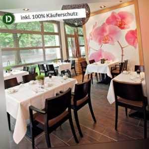 4 Tage Städtereise Hamburg Urlaub im Best Western Amedia Ohlsdorf mit Frühstück