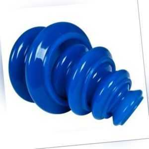 5X(Blau Vakuumdosen Massage Silikon SchröPfen Feuchtigkeit Absorber VentousF7F6)