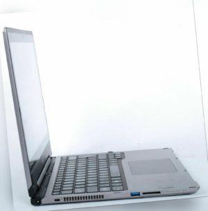 Fujisu Lifebook T935 Notebook 2in1 Tablet i5 5300U 256GB SSD 8GB Win10 - 33612