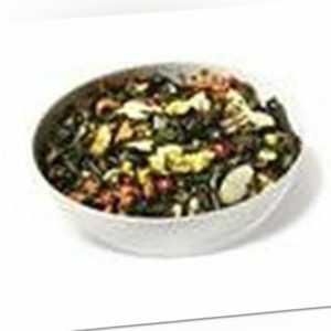 (64,00Eur/kg) Loser PREMIUM Tee - Oase der Sinne - Grüner Tee (250g)