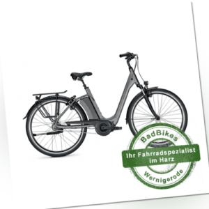Kalkhoff Agattu 1.S XXL R Shimano Steps Elektro Fahrrad 2021