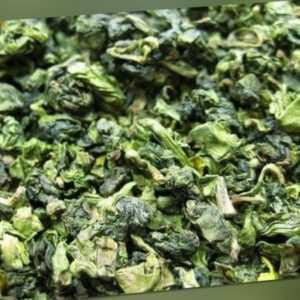 (124,80Eur/kg) Loser PREMIUM Tee - China Milky Oolong - Oolong Tee (250g)