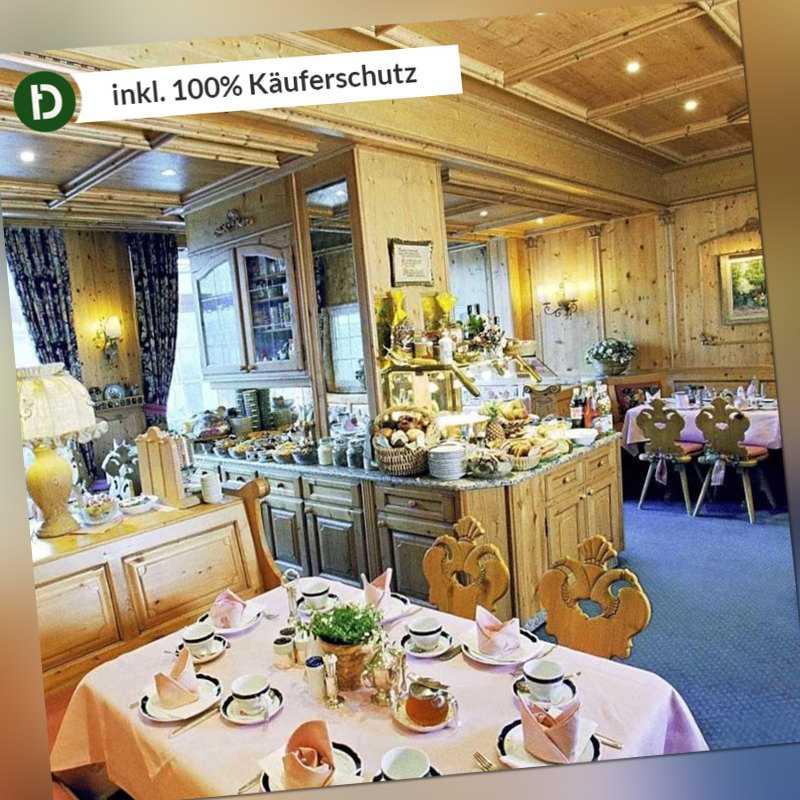 Köln 4 Tage Städtereise Hotel Kaiser Gutschein Shopping Sightseeing