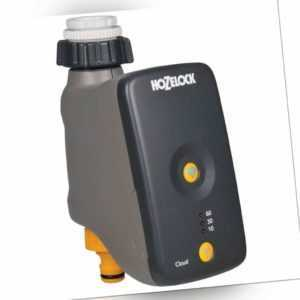 Hozelock Bewässerungstimer Bewässerungsuhr Bewässerung Regler Cloud Controller