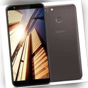 "Gigaset GS280 Smartphone 14,5cm 5,7"" Android 8.1 32GB 3GB Ram..."