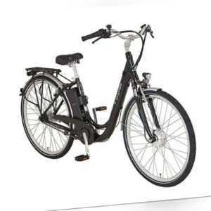 """Prophete Fahrrad E-Bike 28"""" Elektrofahrrad *stark besch.VP (Selbstabholung)"""