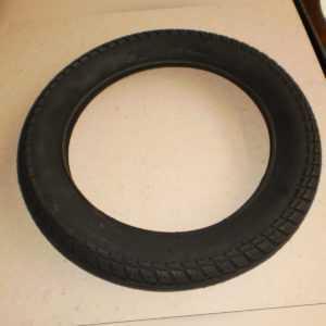 Airwheel Reifen 16 Zoll für S5 Elektrisches Einrad Rad Ersatzrad Wheel L+G Rover