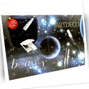 Adventskalender Artdeco Christmas Beauty Moments Weihnachten Weihnachtskalender