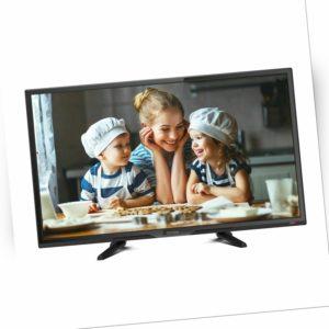 LED TV Dyon Enter PRO X Fernseher 24 Zoll HD Triple Tuner HDMI EEK A+