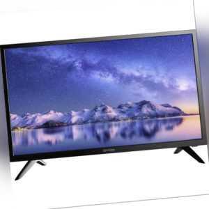 LED-TV EEK: A+ (A+++ - D) Dyon Smart 24 XT D800177    60.96 cm (23.6 Zoll)