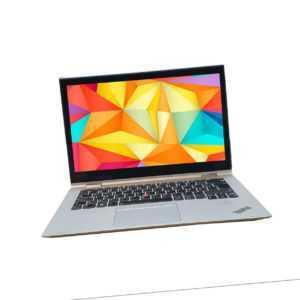 Lenovo YOGA X1 2.Gen Core i5-7300U 16Gb 256GB SSD 1920x1080 TOUCHSCREEN Webcam