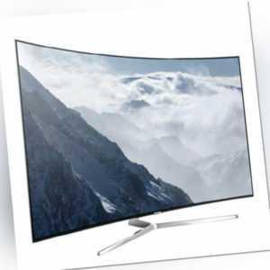 Samsung UE65KS9090 65 Zoll Curved 4K Ultra HD 2400 Hz (bitte erst lesen)