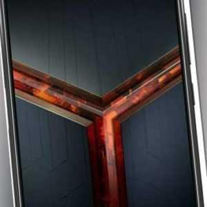 ASUS ROG Phone II 512GB 12GB RAM Dual Sim Android Gaming...