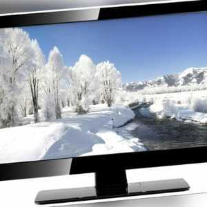 CMX 8270F ATC Felis 68,5 cm (27 Zoll) Fernseher (Full HD, Tripel Tuner