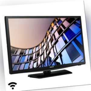 Samsung Smart TV UE28N4305 28 Zoll HD Ready LED WiFi