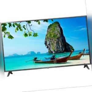 LG 75UN71006LC LED-Fernseher (189cm/75 Zoll, 4KUltra HD, Smart-TV, UltraHD, LED)