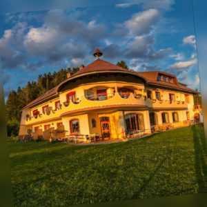 Urlaub Mittelkärtnen Österreich | Bio Hotel 4 Tage für 2P | Reise Schnäppchen