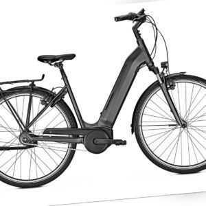 Kalkhoff AGATTU 3.B ADVANCE 28 Zoll RH 50 cm E-Bike Active Line Plus 2021