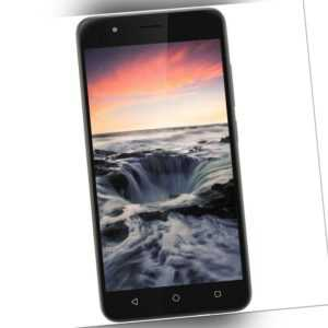 Gigaset GS270 Plus Android Smartphone Handy ohne Vertrag 32GB WLAN...