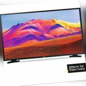 Samsung GU32T5379AUXZG Full HD LED Fernseher 80 cm [32 Zoll] Smart TV HDR