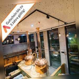 Kurzreise Rüsselsheim Frankfurt 3- 5 Tage 2 Personen First Class Hotel Gutschein