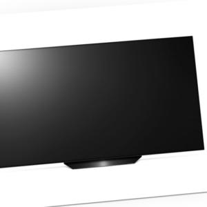 LG TV OLED55B9PLA  Smart TV 4K Cinema Ultra HD HDMI Dolby HDR WIFI USB 55 Zoll