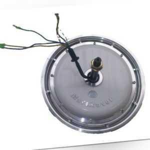 Airwheel Motor für S3 Elektrisches Einrad Solo Mono Wheel L+G Rover Ersatzteil