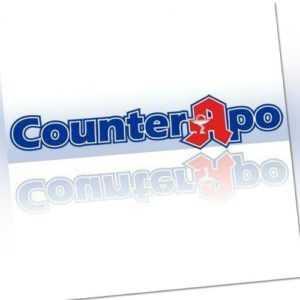 RESVERATROL+CURCUMIN+Quercetin+Vitamine Kapseln 60 St PZN 11186901