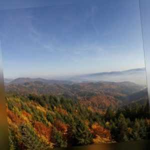 3 Tage Wellnessurlaub Schwarzwald | Therme | Reise Angebot günstig | 2 Personen