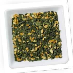 (115,60Eur/kg) Loser PREMIUM Tee - JAPAN GENMAICHA BIOTEE* - grüner Tee (250g)