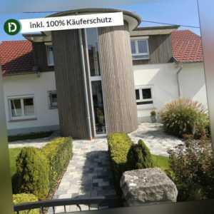 Bodensee 4 Tage Eigeltingen Reise Haus Laetitia Ferienwohnung Gutschein