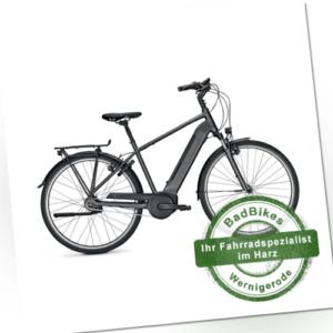 Kalkhoff Agattu 3.B Advance R Bosch Elektro Fahrrad 2021