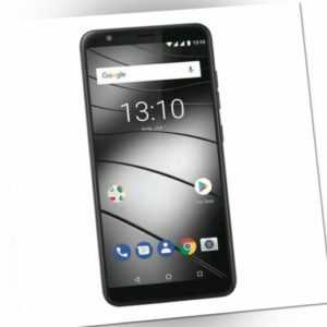 GIGASET GS280 Smartphone Handy 32GB DualSIM 16MP Android LTE...