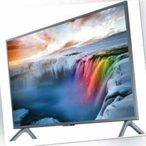Samsung GQ32Q50RGUXZG Eklipsesilber 4K 80cm 32 Zoll Smart TV