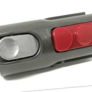 Adapter für Dyson Staubsauger V7, V8 , V10 , V11, SV10, SV11 ( Nr: 968235-01)