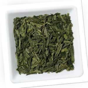 (92,40Eur/kg) Loser PREMIUM Tee - JAPAN BANCHA BIOTEE* - grüner Tee (250g)