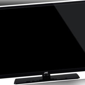 JVC LT-40VF42I Fernseher Standard TV FullHD 40 Zoll Netflix 1080p Smart TV