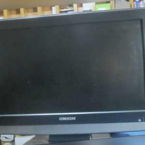 Orion TV26RN2  LCD TV 26 Zoll ( 66 cm )