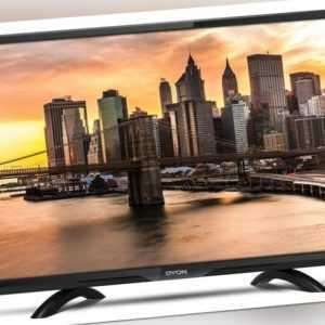 DYON Live 24 Pro LED TV (24 Zoll ( 60 cm), Full HD)