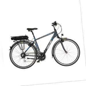 FISCHER ETH 1401 Herren Trekking E-Bike (Restposten Modell 2019)