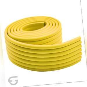 Schutz Tape gelb für elektrische Einräder Airwheel Mono Solo Wheel Band L+G