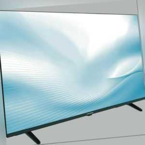 GRUNDIG 40GFB5026 40 Zoll LED FULL HD NEU OVP