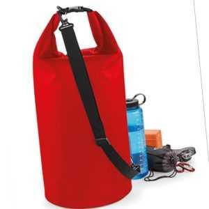 SLX 40 Litre Waterproof Drytube / 30 x 55 cm | Quadra