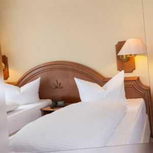 3 Tage Wanderurlaub Schwarzwald | 4 Sterne Hotel 2P & HP | Reise Schnäppchen