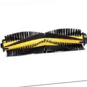 Rollbürste für ILIFE V7s Staubsauger Roboter ILIFE V7S  und  V7S Pro Zubehoer