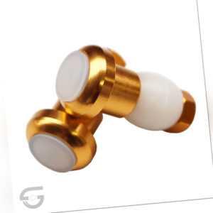 Airwheel LED Lampen für X3 X8 Q1 Q5 Wheel Lichter Leuchten Elektrisches Einrad