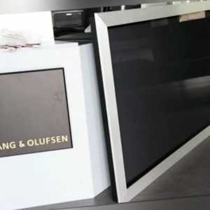 Bang Olufsen BeoVision 4-65 Plasma ( HD Ready ) Display / Monitor - TOP